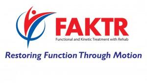 FAKTR-web-tile
