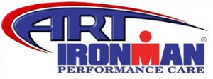 Ironman performance care
